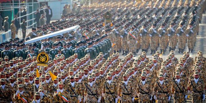 Nhận định sốc: Tấn công Iran, TT Trump có thể mất cả chì lẫn chài - Người Mỹ trắng tay? - Ảnh 2.