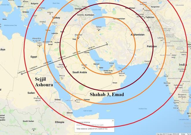 Tàu đổ bộ tấn công, 2 tàu tuần dương, khu trục cùng tàu sân bay USS Abraham Lincoln áp sát Iran - Anh sẵn sàng tham chiến - Ảnh 11.