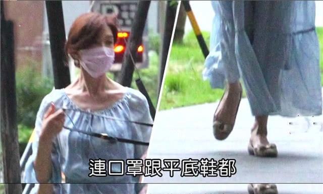 Vừa kết hôn được nửa tháng, Lâm Chí Linh đã mang thai con đầu lòng với chồng kém 7 tuổi? - Ảnh 3.