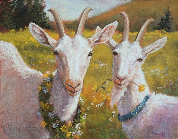 5 con giáp nữ dễ có 2 lần đò, sau lần đầu đổ vỡ mới tìm thấy hạnh phúc chân chính của cuộc đời - Ảnh 5.