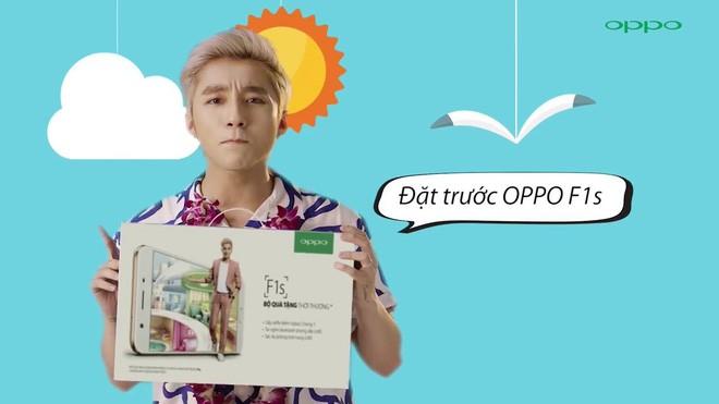 Những ngôi sao giải trí dần vắng bóng trong quảng cáo smartphone Việt, vì sao lại thế? - Ảnh 1.