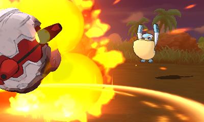 Đâu là những kỹ năng mạnh nhất mà Pokemon có thể học được? - Ảnh 1.