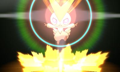 Đâu là những kỹ năng mạnh nhất mà Pokemon có thể học được? - Ảnh 2.