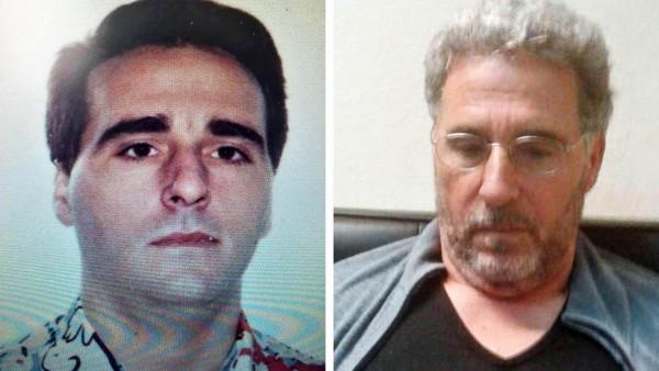 Trùm mafia khét tiếng nhất Italia đào thoát khỏi nhà tù Uruguay  - Ảnh 1.