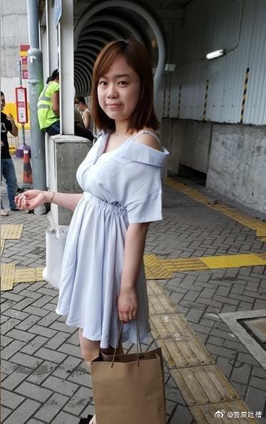 Hoảng hồn với nhan sắc dàn thí sinh Hoa hậu Hong Kong: Thảm thế này thì ai sẽ đăng quang? - Ảnh 15.