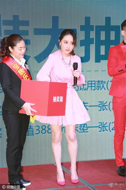 Ngọc nữ phim Quỳnh Dao: Châu Tinh Trì mê mẩn, luôn bị ép đóng cảnh nóng, hết thời đi hát hội chợ - Ảnh 8.