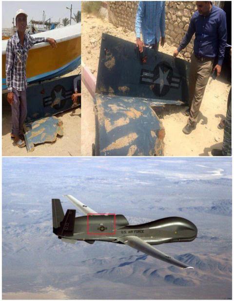 CẬP NHẬT: TT Trump nếu tấn công sẽ chớp nhoáng - Tiêm kích tàng hình F-35 KQ Anh tới sát Iran - Nga động binh - Ảnh 12.