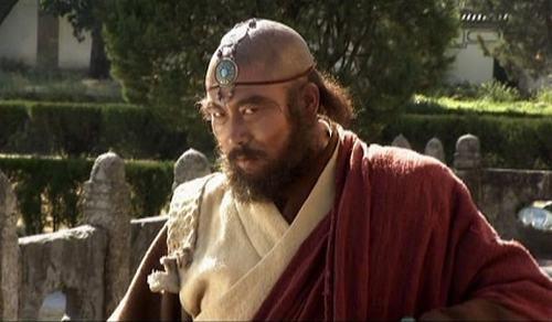 Kiếm hiệp Kim Dung: Môn võ công kỳ lạ có thể bắt chước toàn bộ võ công của môn phái khác - Ảnh 3.