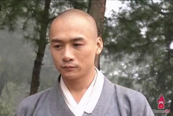 Kiếm hiệp Kim Dung: Môn võ công kỳ lạ có thể bắt chước toàn bộ võ công của môn phái khác - Ảnh 4.