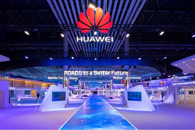 CEO Nhậm Chính Phi: Google sẽ mất 700 đến 800 triệu người dùng nếu Huawei từ bỏ Android - Ảnh 1.