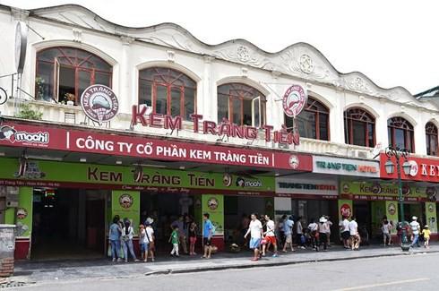 OCH nói gì về khoản nợ hơn 600 tỷ đồng của cựu Chủ tịch Hà Trọng Nam? - Ảnh 1.