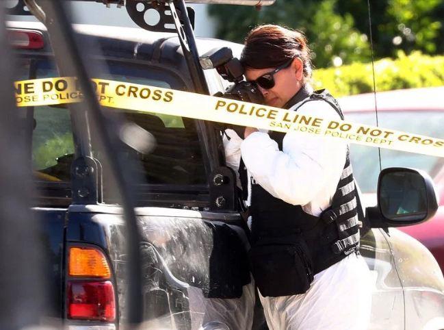 Người đàn ông Mỹ gốc Việt bắn chết 4 người thân rồi tự sát - Ảnh 3.