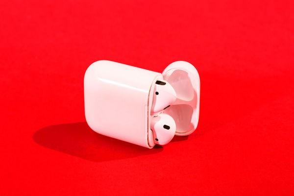 Đây là ba phát minh tuyệt nhất của Apple kể từ sau iPhone - Ảnh 4.