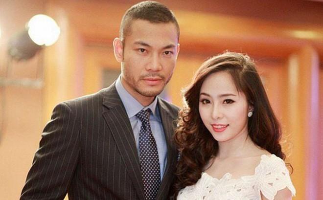 Quỳnh Nga trải lòng về cuộc hôn nhân với Doãn Tuấn và lý do dẫn đến đổ vỡ - Ảnh 3.
