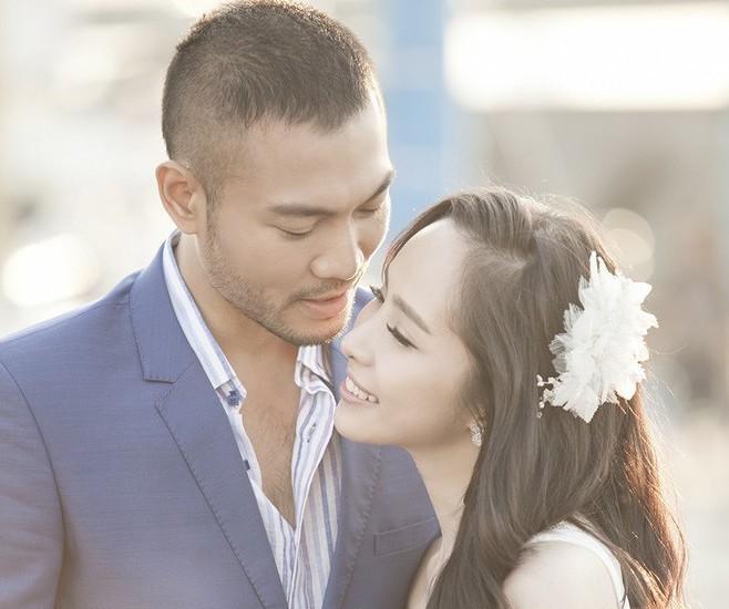Quỳnh Nga trải lòng về cuộc hôn nhân với Doãn Tuấn và lý do dẫn đến đổ vỡ - Ảnh 1.
