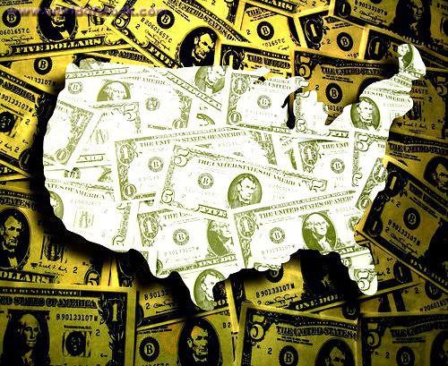 """Nhà giàu cũng khóc: Giới nhiều tiền tại Mỹ đang """"đau đầu"""" vì không có thời gian chi tiêu - Ảnh 1."""