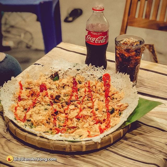 """Coca-Cola và những cú """"bắt trend thần sầu"""" vì quá hiểu nhu cầu đi đâu, ăn gì của giới trẻ Việt - Ảnh 4."""