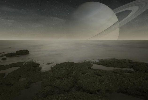 Chính thức: NASA chuẩn bị khai phá một trong những nơi tiềm năng nhất để tìm kiếm sự sống trong vũ trụ - Ảnh 6.