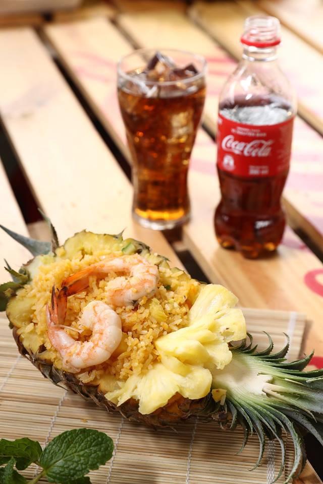 """Coca-Cola và những cú """"bắt trend thần sầu"""" vì quá hiểu nhu cầu đi đâu, ăn gì của giới trẻ Việt - Ảnh 6."""