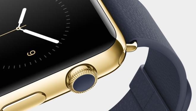 9 sản phẩm biểu tượng Apple do Jony Ive làm nên, xứng đáng mang tính cách mạng toàn cầu - Ảnh 6.