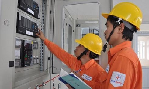 Rà soát chặt chẽ giá điện cho người thuê trọ tại Thủ đô - Ảnh 1.