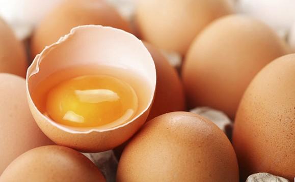10 thực phẩm tốt cho hệ miễn dịch - Ảnh 5.