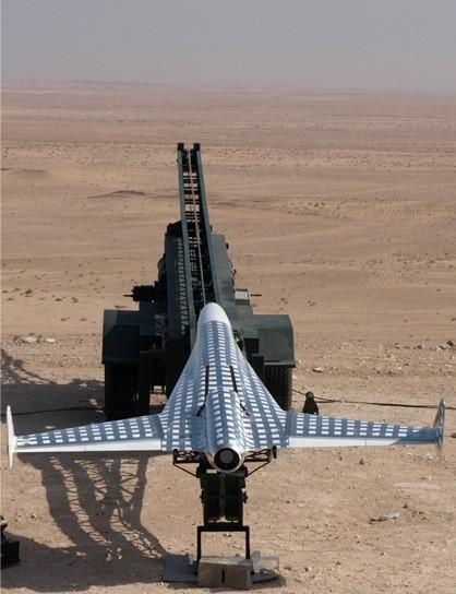 Giải mật: Máy bay của UAE bị bắn rơi ở Libya, leo thang cực kỳ căng thẳng? - Ảnh 1.