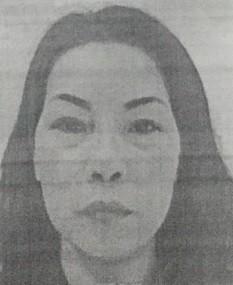 """Đại án ma túy thành Nam - Kỳ 1: Lột đường dây """"khủng"""" vận chuyển ma túy Hòa Bình - Hà Nam - Ảnh 1."""