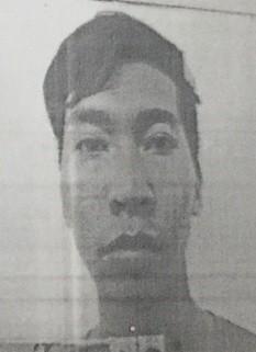 """Đại án ma túy thành Nam - Kỳ 1: Lột đường dây """"khủng"""" vận chuyển ma túy Hòa Bình - Hà Nam - Ảnh 2."""