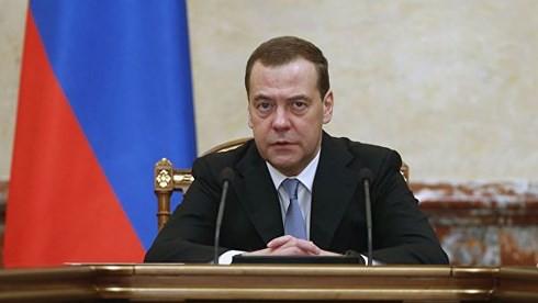 Nga ra điều kiện cho cuộc gặp Putin - Zelensky - Ảnh 1.