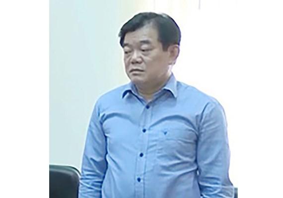 Cảnh cáo Phó Chủ tịch tỉnh Sơn La, đề nghị kỷ luật Giám đốc Sở GD-ĐT liên quan vụ gian lận thi cử - Ảnh 2.