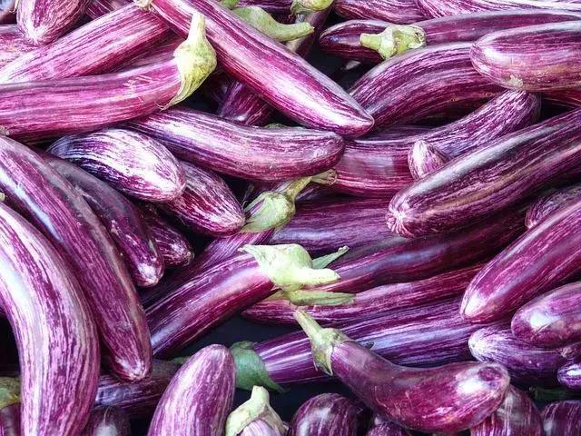Món ăn dân dã có thể xua đuổi 7 loại bệnh khó chữa: Chợ Việt có nhiều, bạn nên tận dụng - Ảnh 3.