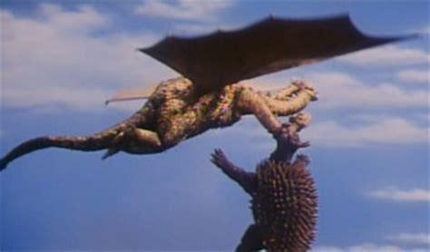 Bạn biết gì về Anguirus – con quái vật đáng sợ trong thế giới Godzilla? - Ảnh 2.