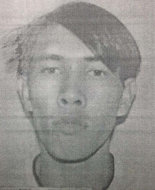 """Đại án ma túy thành Nam - Kỳ 1: Lột đường dây """"khủng"""" vận chuyển ma túy Hòa Bình - Hà Nam - Ảnh 3."""
