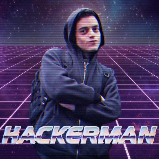 Lời tự thú muộn màng của cậu học sinh cấp hai hack máy tính giáo viên, làm kinh tế bằng cách nâng điểm - Ảnh 3.