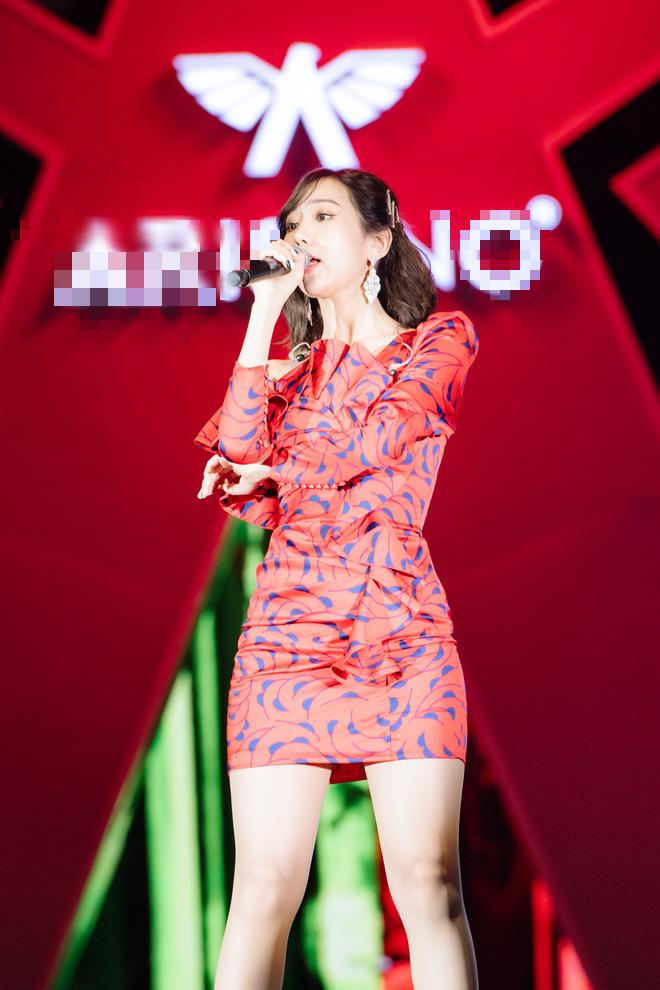 Hà Anh Tuấn biểu diễn cực sung trước 20 nghìn khán giả Hà Nội - Ảnh 7.