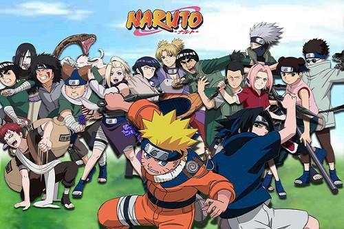 Trong 2058 ngày cặp đôi Sanji và Zoro xa cách đã có 10 manga nổi tiếng kết thúc, thế giới đúng là xoay chuyển từng ngày! - Ảnh 2.