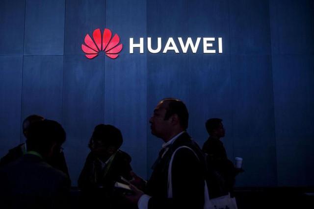 Huawei và nhân viên cũ tố nhau đánh cắp công nghệ - Ảnh 1.