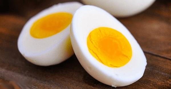 Ăn trứng như thế nào, để siêu thực phẩm không biến thành chất độc gây hại? - Ảnh 3.