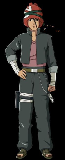 Naruto: Hé lộ thiết kế ban đầu của Itachi Uchiha khiến các fan ngỡ ngàng, không nhận ra anh trai của Sasuke nữa rồi! - Ảnh 3.