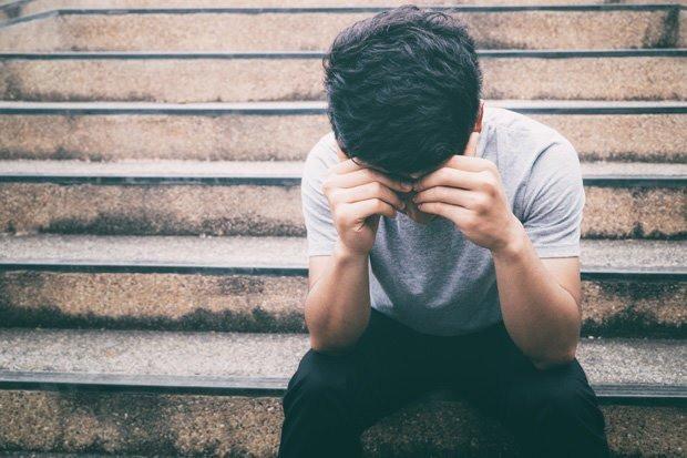 Đến nhà ra mắt gia đình bạn gái, nam thanh niên phát hiện đã từng lui tới ngôi nhà này và hối hận về việc làm với mẹ người yêu - Ảnh 4.
