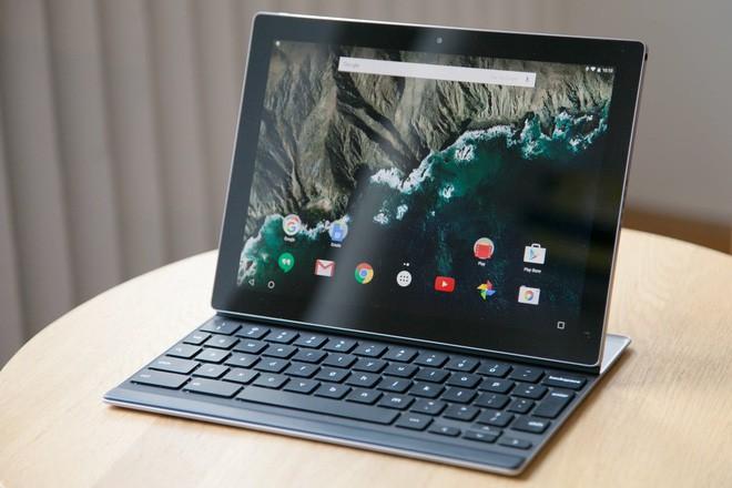 iPadOS: Khi Apple đi ngược thời đại và cái cười khẩy dành cho Google - Ảnh 5.