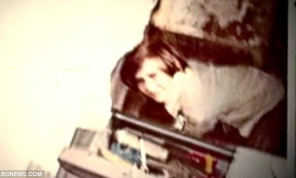 Candyman: Kẻ giết người sát hại hàng chục nam thanh niên và bức ảnh chụp nạn nhân thứ 29 gây ám ảnh mỗi khi nhìn lại - Ảnh 5.
