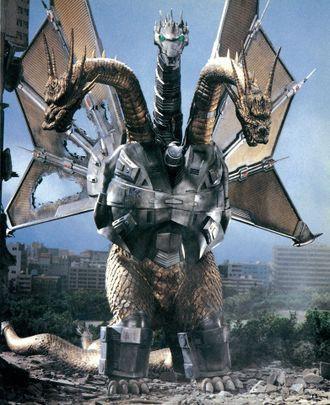 Hậu Chúa tể quái vật, Godzilla sẽ chiến đấu với Kong như thế nào? - Ảnh 2.