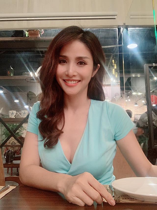 Huỳnh Thảo Trang thay đổi như thế nào sau nhiều năm ly hôn cựu tuyển thủ Phan Thanh Bình? - Ảnh 8.