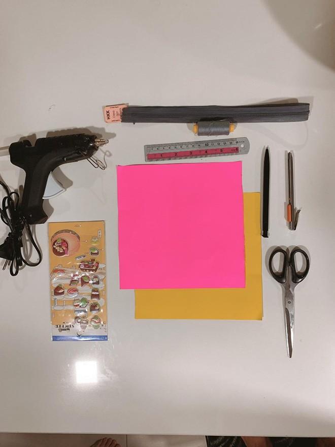 Hàng loạt nghệ sĩ và KOL đình đám cùng khoe chiến tích trộm nhựa sau thử thách 1, dân tình hào hứng tham gia thử thách số 2 và số 3 - Ảnh 4.