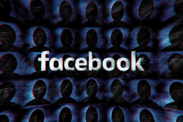 Hướng dẫn chi tiết cách bảo vệ thông tin cá nhân trên Facebook - Ảnh 1.