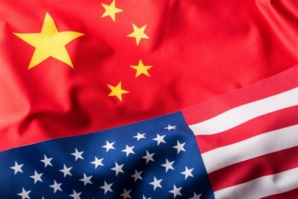 Chiến thuật chống Mỹ đặc biệt của Trung Quốc - Ảnh 1.