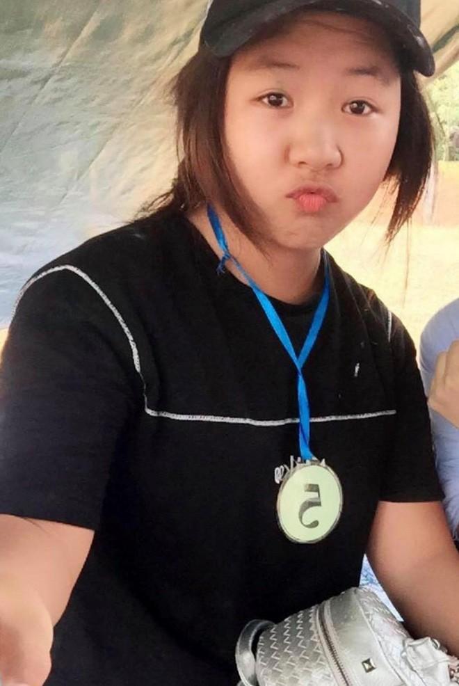 Người yêu cũ có người yêu mới, girl Sài Gòn tức tốc giảm luôn 20kg: Không chỉ xinh lên mà còn trở thành tiếp viên hàng không! - Ảnh 2.