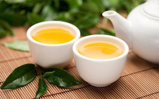 7 thực phẩm thải độc gan tự nhiên: Số 1 và số 2 đều rất quen thuộc với người Việt - Ảnh 2.